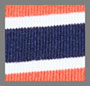 Marine Stripes