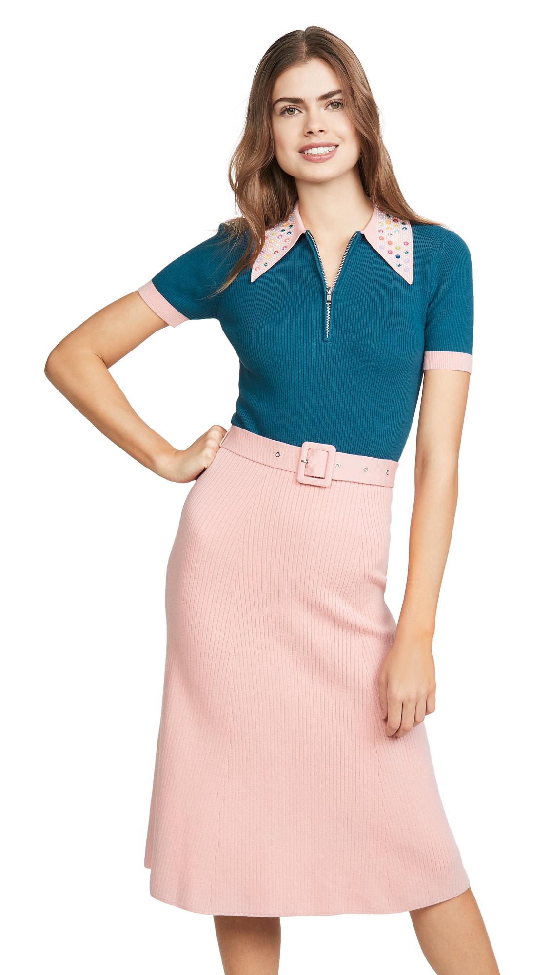 Buy JoosTricot Peachskin Dress online beautiful JoosTricot Clothing, Dresses