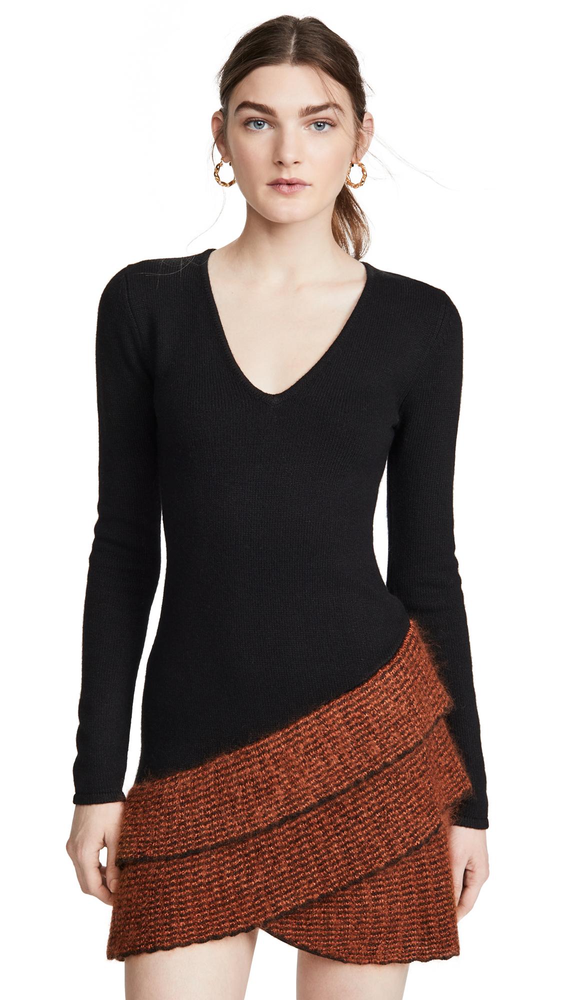 Buy JoosTricot Long Sleeve Mini Dress online beautiful JoosTricot Clothing, Dresses
