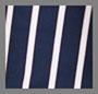 Navy Stripe