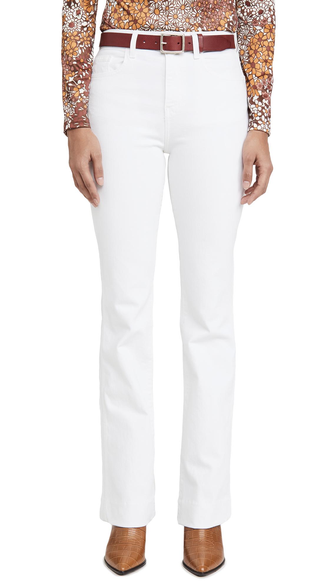 Buy Jordache online - photo of Jordache Vintage Jeans