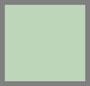 Delirium Green