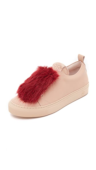 Josefinas Louise Sneakers