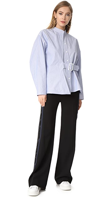 Joseph Jason Blouse