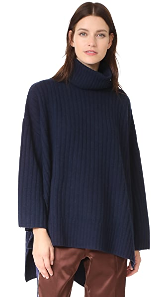 Joseph Sweater at Shopbop