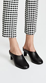 Joseph Bardot 低帮穆勒鞋