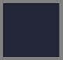Fuchsia/Black