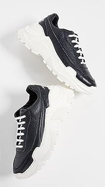 8b47c3d822e Joshua Sanders. Zenith Sneakers