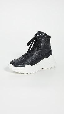 c44c1cf62d272 Designer Women's Sport Shoes & Sneakers