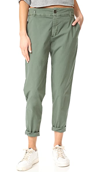 James Perse Relaxed Pants