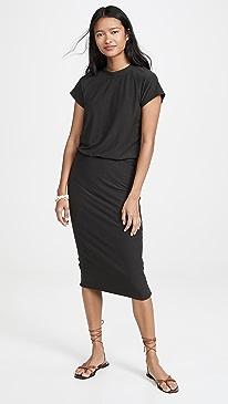 842d44545f Little Black Dresses