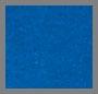 Stevens Blue