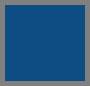 Stevens Blue/White