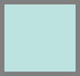 Terrill Green/White