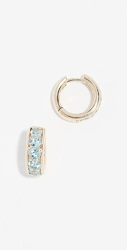 8aa20d147 gold earrings   SHOPBOP