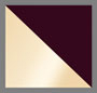 Rhodolite/Garnet/Diamonds