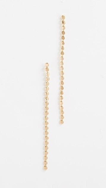 Jules Smith Dotty Earrings
