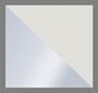 Silver/Pearl