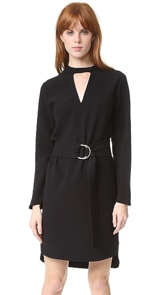 Just Female Soho Dress