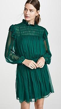 39602d862b881 Suki Dress. $1,295.00 $1,295.00 $1,295.00. 10882 like it. Jason Wu Grey