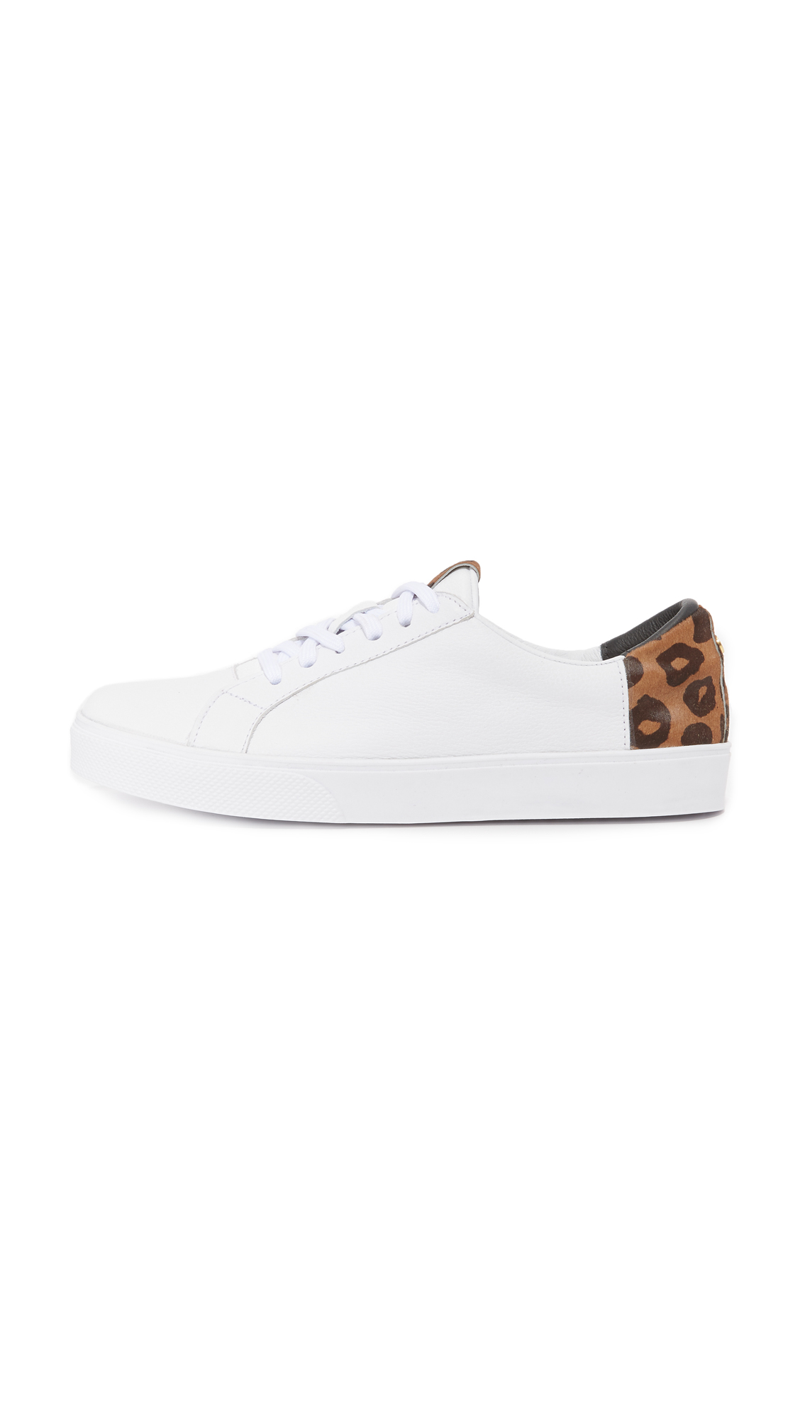 48f5bf3ca392 KAANAS San Rafael Sneakers