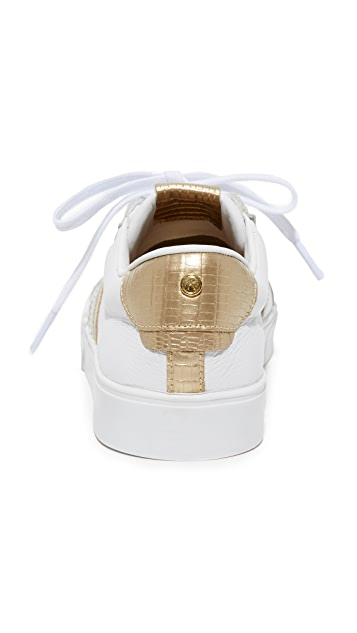 KAANAS Tatacoa Sneakers