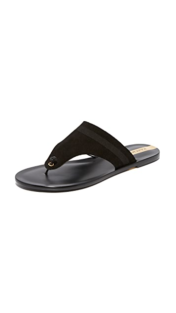 KAANAS Rio Thong Sandals