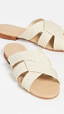 d40f56271501ca KAANAS Shoes