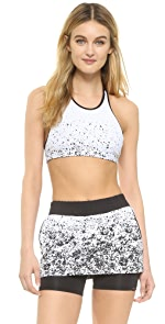Submerge Sports Bra                KORAL ACTIVEWEAR