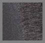Dark Heather Grey/Black