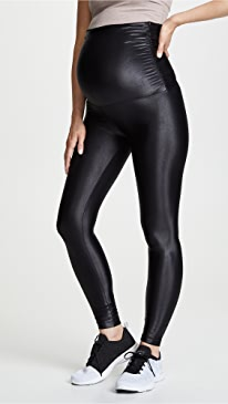 b83960ee6faae Chic Maternity Leggings | SHOPBOP