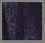 Sapphire/Aurum