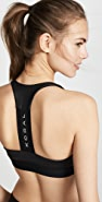 KORAL ACTIVEWEAR Kingley Bra