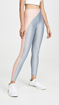 e1380134e63fb KORAL ACTIVEWEAR | SHOPBOP