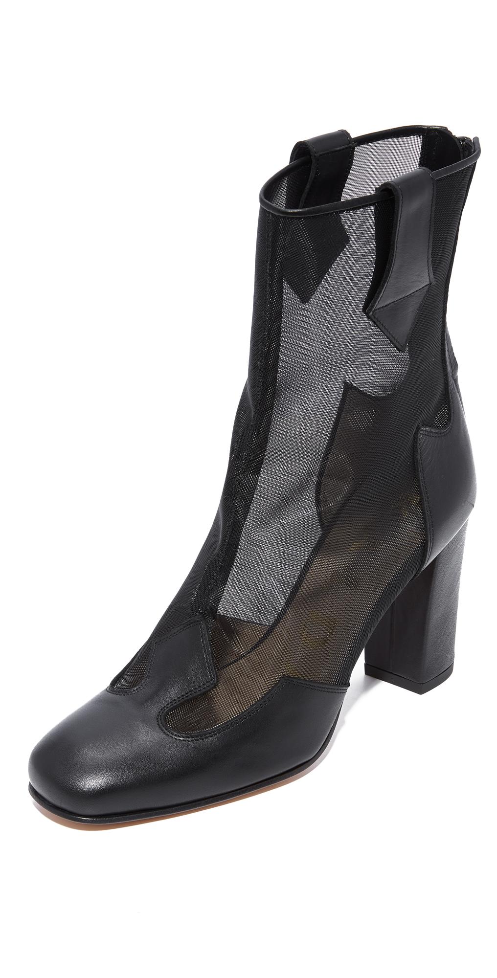 Lou Boots Kalda