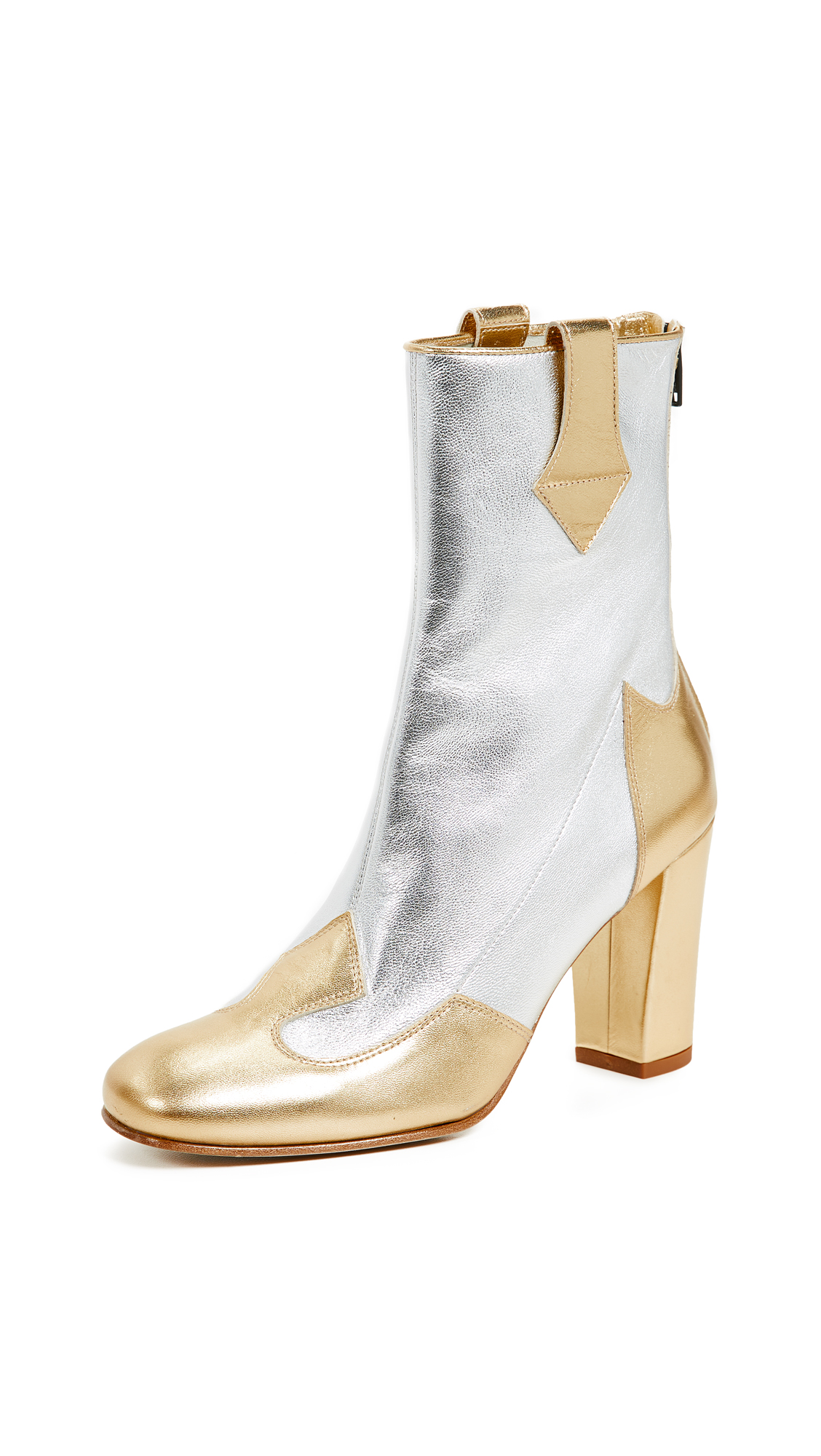 Photo of Kalda Lou Boots - buy Kalda shoes