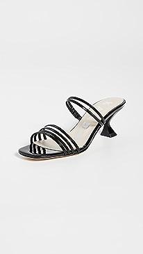 003177d919038 black sandals | SHOPBOP