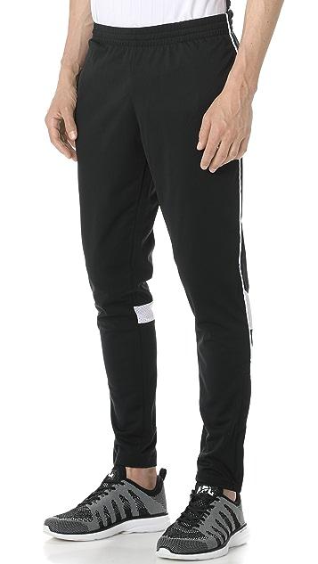 Kappa Fife Pants
