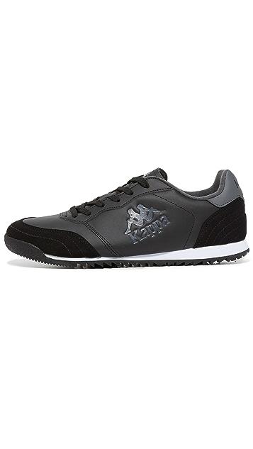 Kappa Denser 6 Sneakers