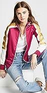 Kappa Banda 运动夹克