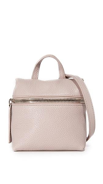 KARA Маленькая сумка-портфель