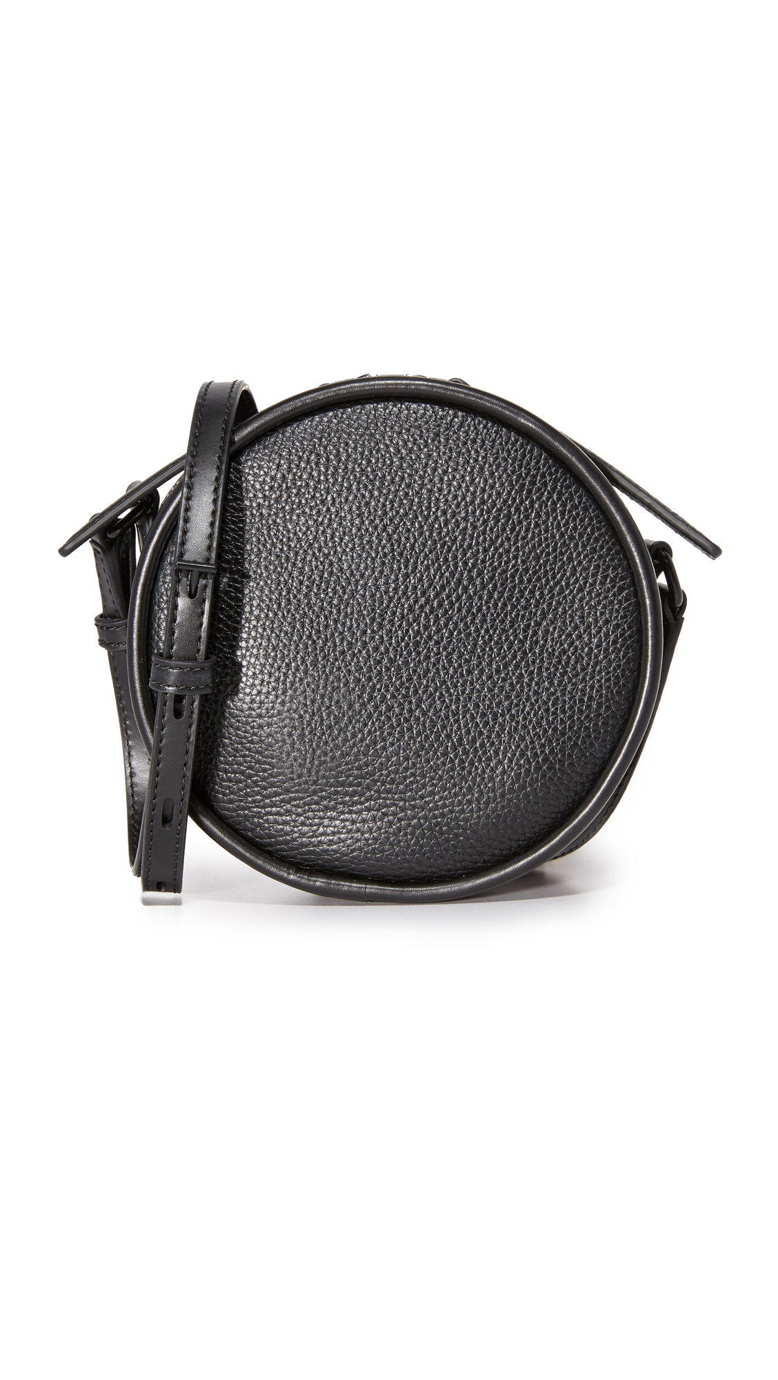 KARA CD Bag - Black