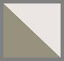 Peyote/Military Olive