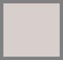 Opal Grey/Smoked Pearl