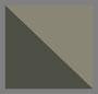 Forest Green/Aqua Grey