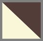 Chocolate Torte/Shadow Grey