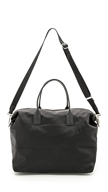 Kate Spade New York Classic Nylon Lyla Tote