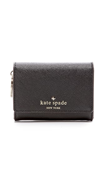 Kate Spade New York Cedar Street Darla Wallet