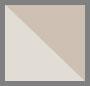 Cement/Crisp Linen