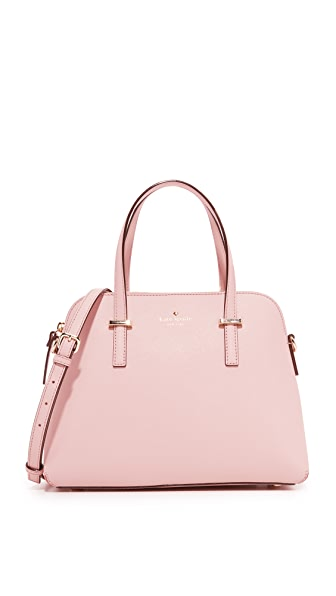 Kate Spade New York Maise Shoulder Bag